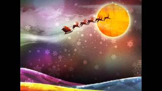 Download The Best Italian Christmas Songs (Le Più Belle Canzoni di Natale in Italiano) Video