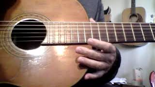 Download Mystery high end classical guitar made by master luthier Video