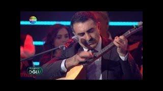 Download ″Kuzeyin Oğlu″ Erdal Erzincan″ (Şelpe)Çeke Çeke″ Video
