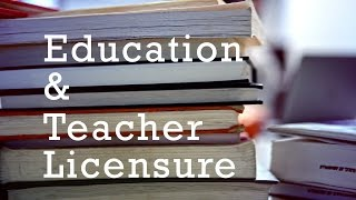 Download Education at UNC Asheville Video