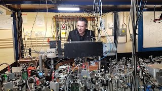 Download What is Quantum Computing? - BBC Click Video