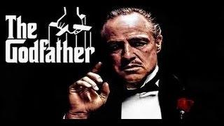 Download The Godfather 1972 ((Full Movie English)) Francis Ford Coppola,Marlon Brando, Al Pacino Video