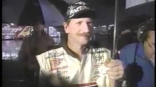 Download 1997 NASCAR Winston Cup Series Coca-Cola 600 Video
