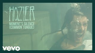 Download Hozier - Moment's Silence (Common Tongue) Video