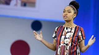 Download Closing Plenary: The Spirit of Art and Activism - Yara Shahidi Video