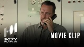 Download Captain Phillips OPC Clip Video