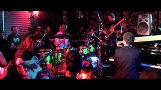 Download SPIRIT FINGERS (Formerly 'Polyrhythmic'), Tune 1 Video