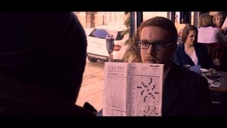 Download ″All Figured Out″ - NYU Tisch Accepted Film [2014] Video