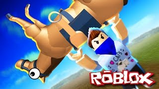 Download Roblox Adventures / Clash Royale Tycoon / Stealing Everyone's Horses! Video