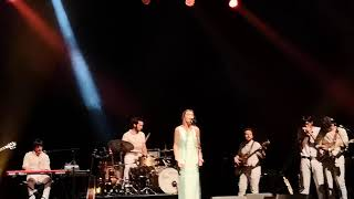 Download Amaia & The Free Fall Band (17.Por que te vas?/Jeannette) Video