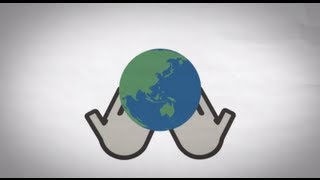 Download What is factory farming? - Us and the planet Video