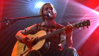 Download John Butler Trio // Live at Crossroads Video