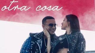 Download Daddy Yankee y Natti Natasha - Otra Cosa Video