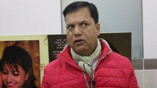 Download Bazaar Guru - Investor's voice (Janardan Gautam and Nanda Kishor Sharma) Video
