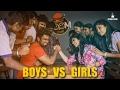 Download Eruma Saani | Boys vs Girls Video