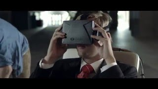 Download Data Science - Eindhoven University of Technology Video