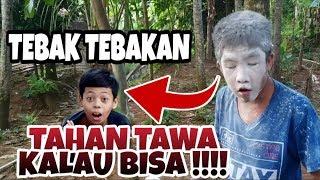 Download SERUNYA !!! Main KUIS bareng Dimas Ruroh Mikoplo Albert (TRIO AZAB TEMAN PELIT) dan Bang Jhon Video