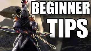 Download IMPORTANT Tips for Beginners in ESO (Elder Scrolls Online Guide for PC, Xbox One, PS4) Video