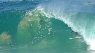 Download Kona Oliveira at Backdoor, Dec 7th, 2017 Video