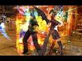 Download Cabal (NA): BurningRaven (WA) & 1shot (FA) - FT2 - Duo【11/08/2014】 Video