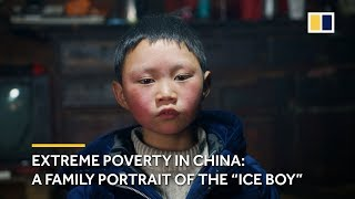 "Download Extreme poverty in China: A family portrait of the ""Ice Boy"" Video"