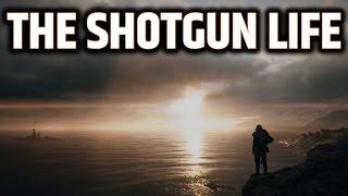 Download BATTLEFIELD 1 - GAMEPLAY MULTIPLAYER   SHOTGUN RAT Video