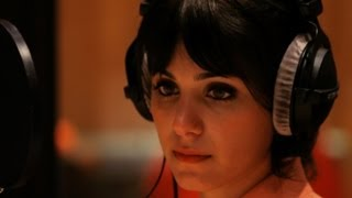 Download Katie Melua - I Will Be There (Full Concert Version) - Official Video Video
