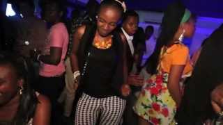 Download The Mayhem Party 2013 (HD) Video