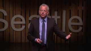 Download How Nature and a 9-Year Old Are Revolutionizing Cancer Treatment: Dr. Jim Olson at TEDxSeattle Video