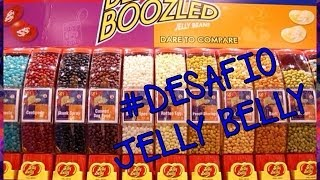 Download #Desafio Jelly Belly Video