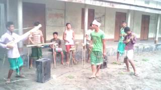 Download New bodo video ( Tangla Town)..! Video