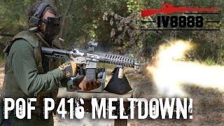 Download POF P416 MELTDOWN! Video