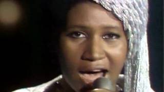Download Aretha Franklin - I Say A Little Prayer: her very best performance! Video