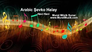 Download arap şevko hevi hevi ( Hebi Hebi ) arap oyun havası 2016 şevko 2016 Video