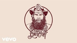 Download Chris Stapleton - I Was Wrong (Audio) Video