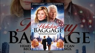 Download Holiday Baggage Video
