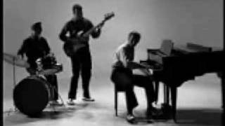 Download Jerry Lee Lewis - Great Balls of Fire Video