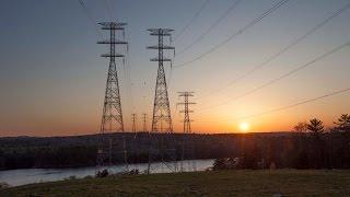 Download Maine Power Reliability Program - The L.E. Myers Co.- MPRP - CMP Video