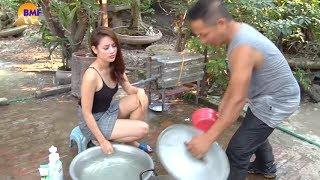 Download Cô Dì Tham Tiền Full HD | Phim Hài Mới Hay Nhất 2017 - Cười Vỡ Bụng 2017 Video