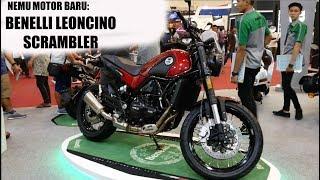 Download OtoVLog - Cuci Mata dan Testride Motor-motor Baru di GIIAS 2017 Video