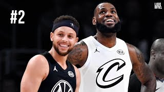 Download Basketball Beat Drop Vines 2018 #2 || HD Video