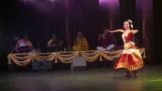 Download 09 Thillana & Mangalam Video