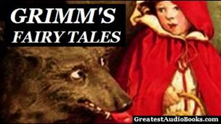 Download GRIMM'S FAIRY TALES by the Brothers Grimm - FULL Audio Book | GreatestAudioBooks Video