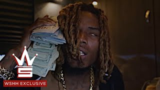 Download Fetty Wap ″Decline Remix″ (WSHH Exclusive - Official Music Video) Video