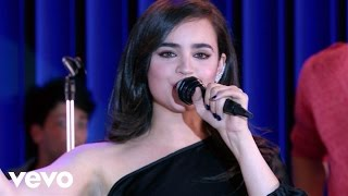 Download Sofia Carson - Love Is the Name (Soy Luna) Video