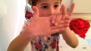 Download 3 magic tricks for beginners Video