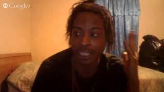 Download Peace Talk Ep. 12 - Doelow Da Pilotman Video
