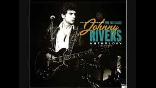 Download John Lee Hooker - Satisfaction (Long) 1967 Video