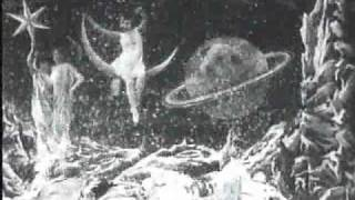 Download A Trip to the Moon / Le Voyage dans la lune - 1902 Video