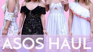Download Big ASOS Haul + FAIL! | Fleur De Force Video